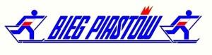 Stowarzyszenie Bieg Piastów