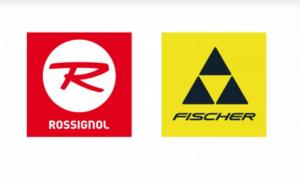 Fischer oraz Rossignol pod nazwą TURNAMIC®