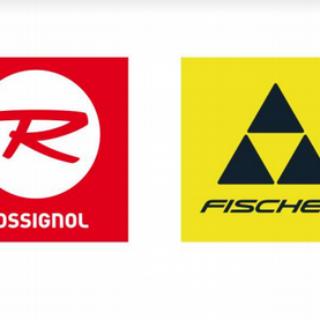 Fischer oraz Rossignol pod nazwą TURNAMIC?