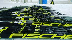 Fischer Speedmax Skate Autor zdjécia: @viktor_serviccer.ru