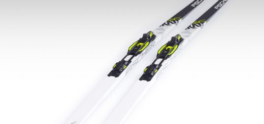 Fischer SC SKATE ? idealny wybór do łyżwy dla amatorów
